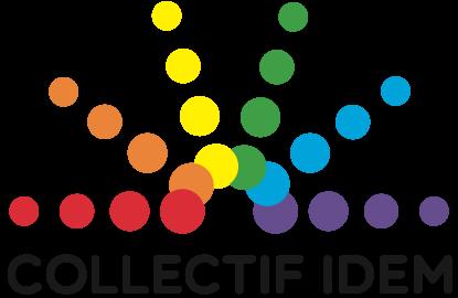 Collectif IDEM © John Deneuve