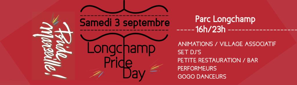 lpd_bandeau_0309-rouge-rectangle-1024x293-1