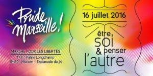 pride_marseille_2016_bandeau-site-jgg_-300x150-1