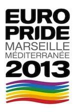 logo-europride